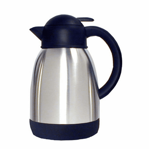 Adcraft Full Size Vacuum Flask 1500 Ml, Model# FVF-1500