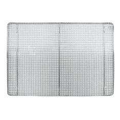 "Adcraft Grate Pan Wire 16"" X 24"", Model# WPG-1624"