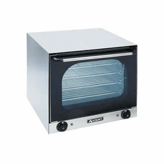 Adcraft Half Size Convection Oven, Model# COH-2670W