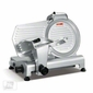 "Adcraft Light Duty 12"" Meat Slicer, Model# SL300ES"