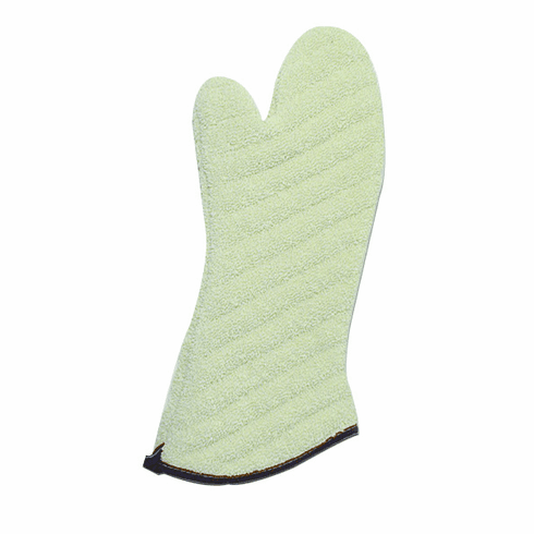 "Adcraft Oven Mitt Terry 13"" Xtra Thick, Model# MTT-13"