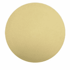Adcraft Pizza Baking Stone Round, Model# PZ-PS1575