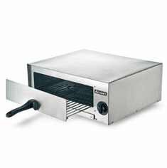 Adcraft Pizza/Snack Oven, Model# CK-2