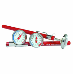 Adcraft Pocket Test Thermometer 50F To 550F, Model# PT-3