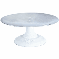 Adcraft Revolving Cake Stand, Model# AT-612
