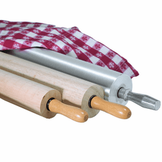 Adcraft Rolling Pin Wood, Model# ROP-13