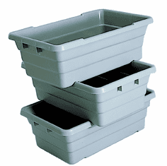 Adcraft Storage Container More