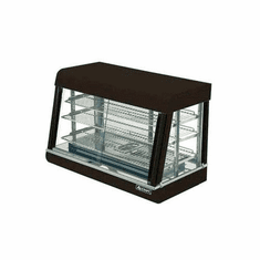 Admiral Craft  Display Cases