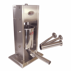 Alfa 5 LbSs Economy Vertical Sausage Stuffer, Model# ss5v