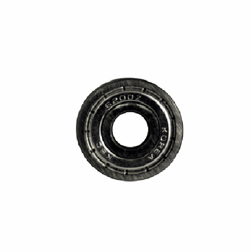 Alfa Bearing Saw Guide/Parts For Butcher Boy Band Saws, Model# BBS027
