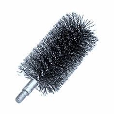 Alfa Cleaning Brush Steelschremer Captive-Bolt Stunners, Model# K62
