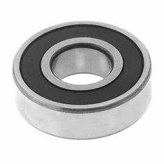 Alfa Hobart Replacement Upper Transmission Shaft Bearing Parts For Hobart D300 Mixers (Made In The USA), Model# hm3-179