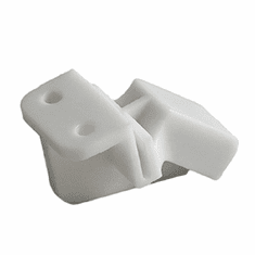 Alfa Hobart Retainer Magnet For Hobart A200 Mixers (Made In The USA), Model# hm2-525