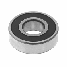 Alfa Hobart Upper Planetary Bearing With Groove And Snap Ring/Transmission Unit D300/Parts For Hobart Mixer (Made In The USA), Model# hm3-941
