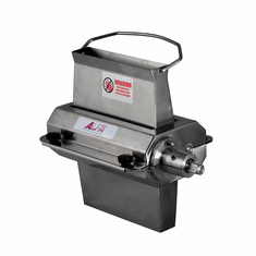 Alfa International Meat Tenderizing Attachment, Model# tn-12
