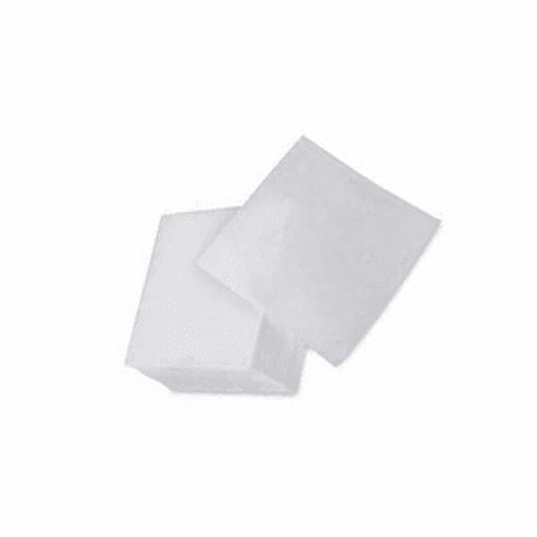 "Alfa Patty Paper (1000/Box - 5 1/4"" X 5 1/4""), Model# PP-1K"