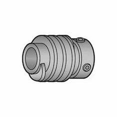 Alfa Shaft Worm/Parts For Hickory Rotisseries, Model# HR-184