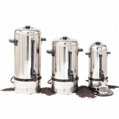 Alfa Special Clean Tool Forsss Coffee Makercm, Model# cm-tool