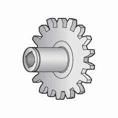 Alfa Spit Drive Gear/Parts For Hickory Rotisseries, Model# HR-560