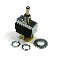 Alfa Start Toggle Switch - Globe/Parts For Globe Slicers, Model# G-140