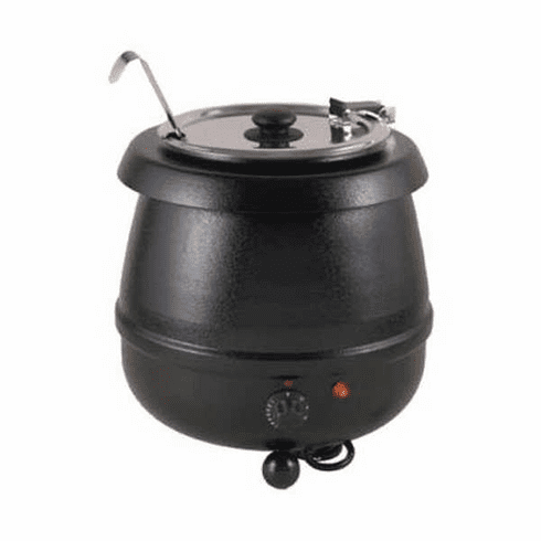 Alfa Thermal Cut Off For Alfa Sw6000 Soup Warmer, Model# SW636