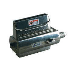 Alfa TN-12 Pin For TN-12 Tenderizer, Model# tn12-11