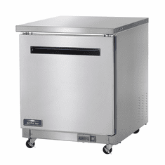 "Arctic Air 27"" Uc Refrig, Model# AUC27R"