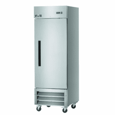 Arctic Air Commercial Freezers
