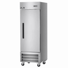 Arctic Air Commercial Refrigerators