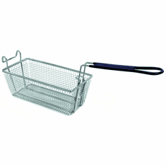 Bayou Classic Fry Basket For 4 Gallon Bayou Fryer, Model# 700-186