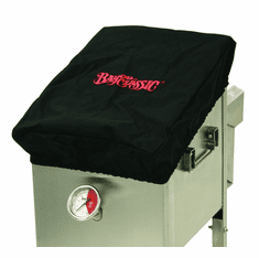 Bayou Classic Canvas Cover For 2.5 Gallon or 4 Gallon Fryers, Model# 5004