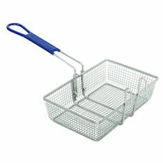 Bayou Classic Fry Basket For 2.5 Gallon Bayou Fryer, Model# 700-182