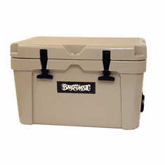 Bayou Classic Outdoor Coolers