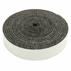 Bayou Classic Ceramic Grill Sealing Felt, Model# 500-587