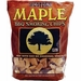 Bayou Classic Western Maple Smoking Chips, Model# 500-618