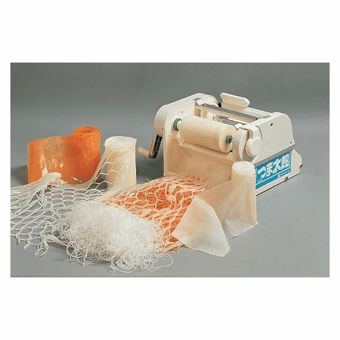 Benriner Multi-Purpose Strips Slicer, Model# CLAN01