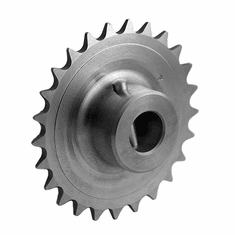 Berkel Sprocket With Taper Pin For Berkel Slicers, Model# B-18412