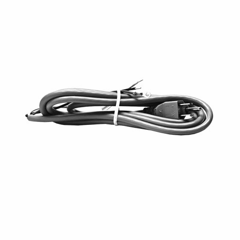 Bizerba Power Cord For Bizerba Slicers, Model# BIZ-4030