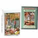 Sausage Maker Book and DVD: Great Sausage Recipe Book and Sausage Making DVD, Model# 72104
