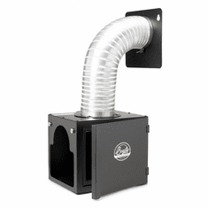 Bradley Cold Smoke Adapter, Model# BCOLD