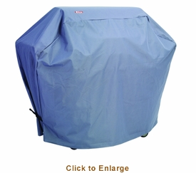 "Bull Outdoor 30"" Cart Cover For Lonestar SelectAngus And Outlaw Grills, Model# 74033"
