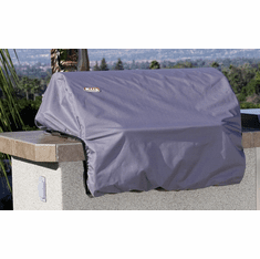 "Bull Outdoor 30"" Head Grill Cover for Angus Outlaw Lonestar Drop In Grills, Model# 45005"