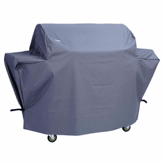 "Bull Outdoor 38"" Brahma Grill Cart Cover, Model# 55005"