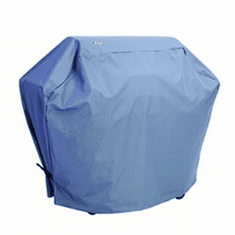Bull Outdoor Grill Covers