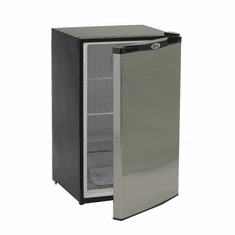 Bull Outdoor Standard Refrigerator Stainless Steel Front Panel, Model# 11001