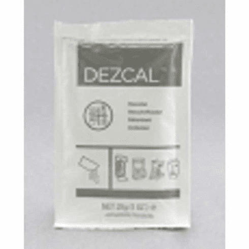 Bunn DescalerUrnex Dezcal 1 Oz For Single Pod Brewer, Model# 37306