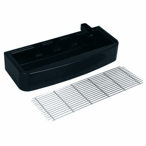 Bunn 38764.1001 Complete Jdf4S//Lcr3 Drip Tray