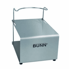 Bunn Iced Tea And Coffee Infusion SeriesBoosterAirpot/Ts-Tall, Model# 35976.0003