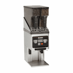 Bunn Multi-Hopper Grinder Hopper Partition Short Mhg , Model# 36053.0002