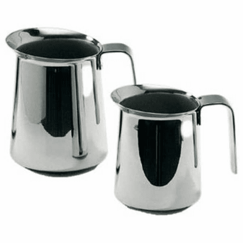 Bunn Pitcher W/Decals(As-190Vacuum, Model# 27350.0001